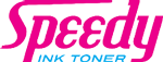 Speedy Ink Toner