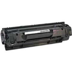 HP P1002, CB435A